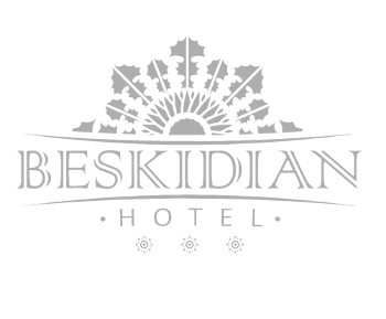 Hotel SPA Węgierska Górka