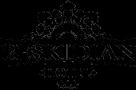 Hotel SPA Węgierska Górka – Hotel z basenem Beskidy